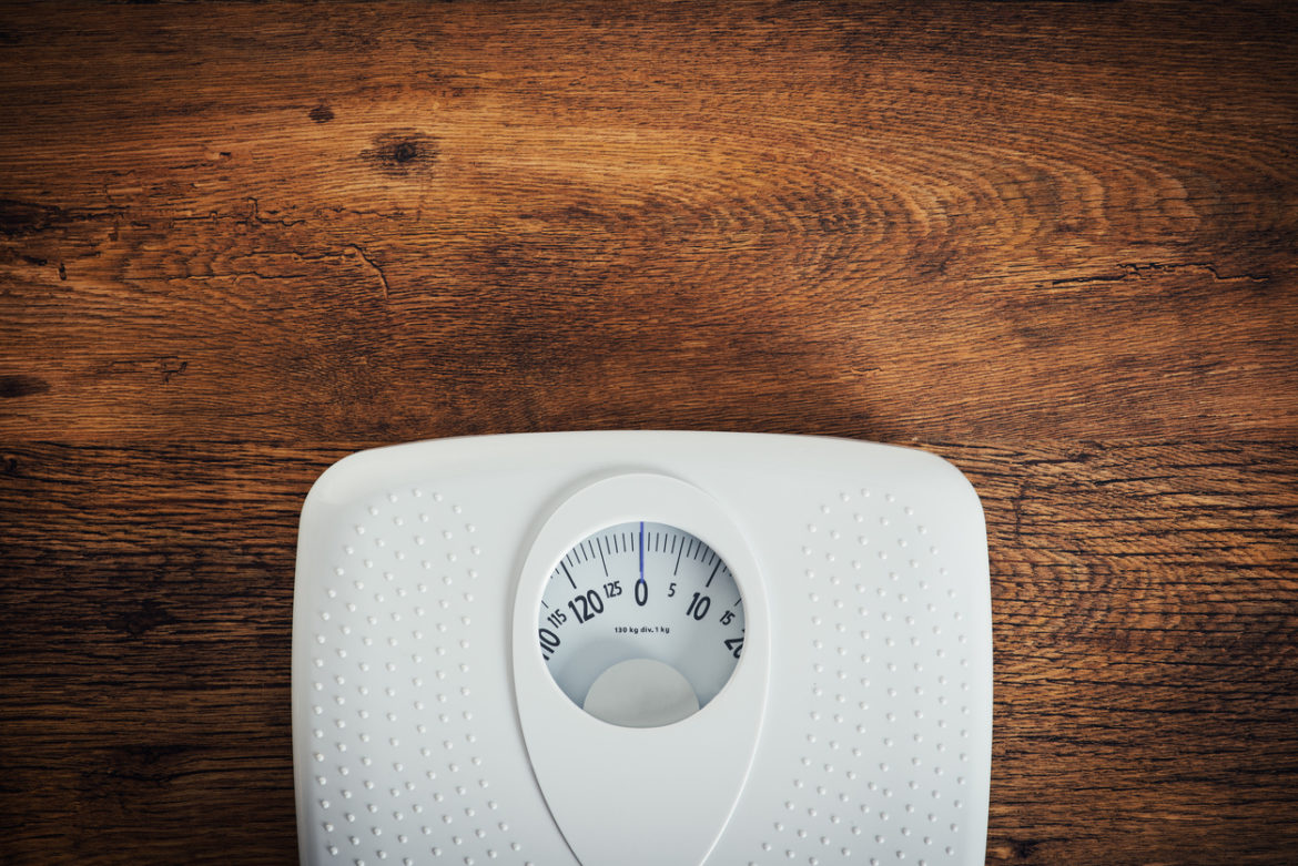 What Prevents You from Losing Weight?
